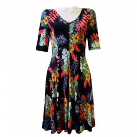 ROBE REGINE OAKLAND
