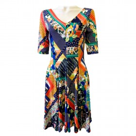 ROBE REGINE PLAYA