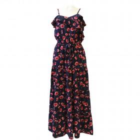 MELENY DRESS