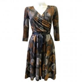 Alizée Beauty Dress