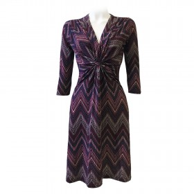 Alliance Missoni Dress